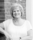 Annette Opdam - van Es